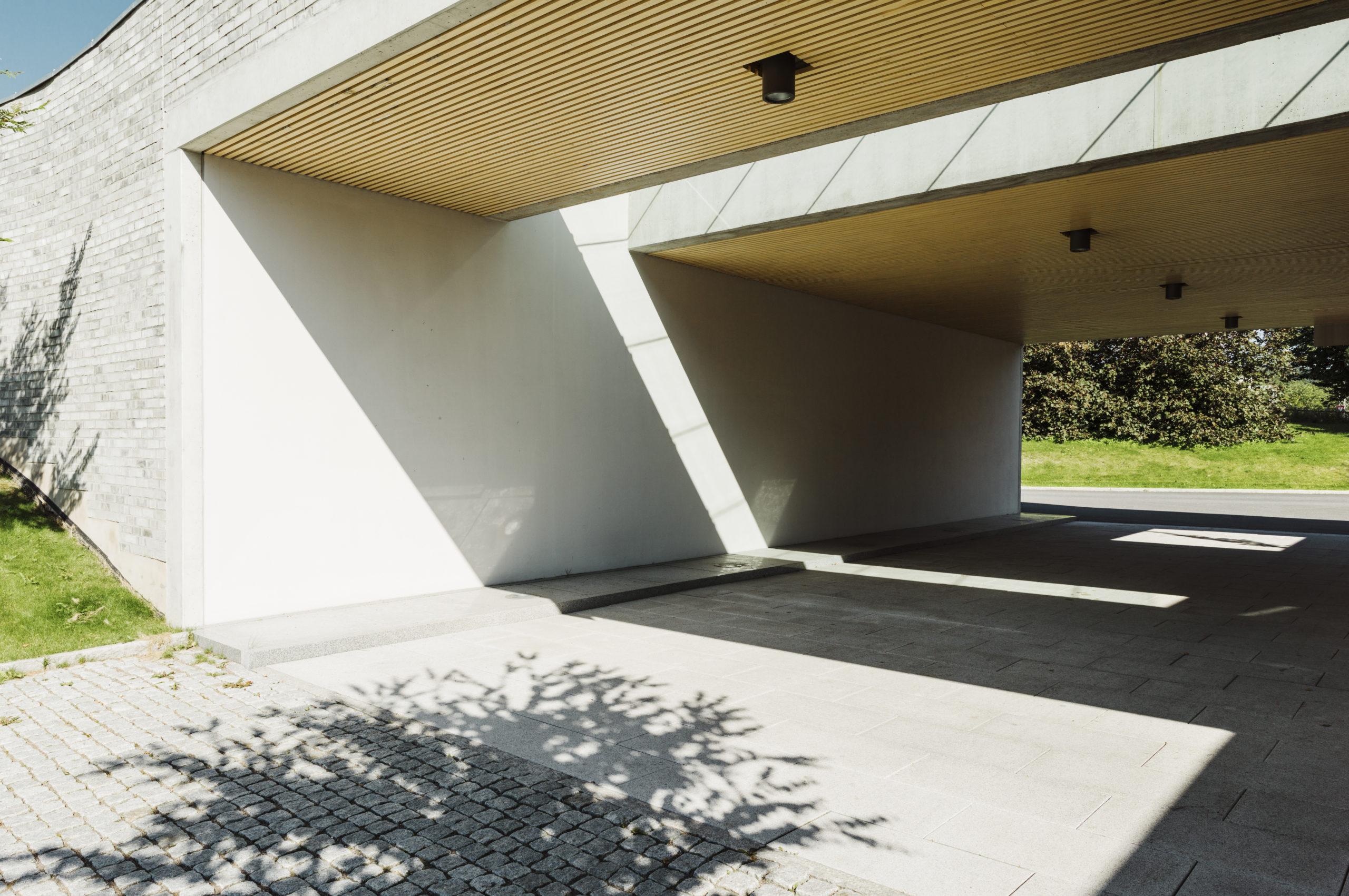 Alfaset Krematorium