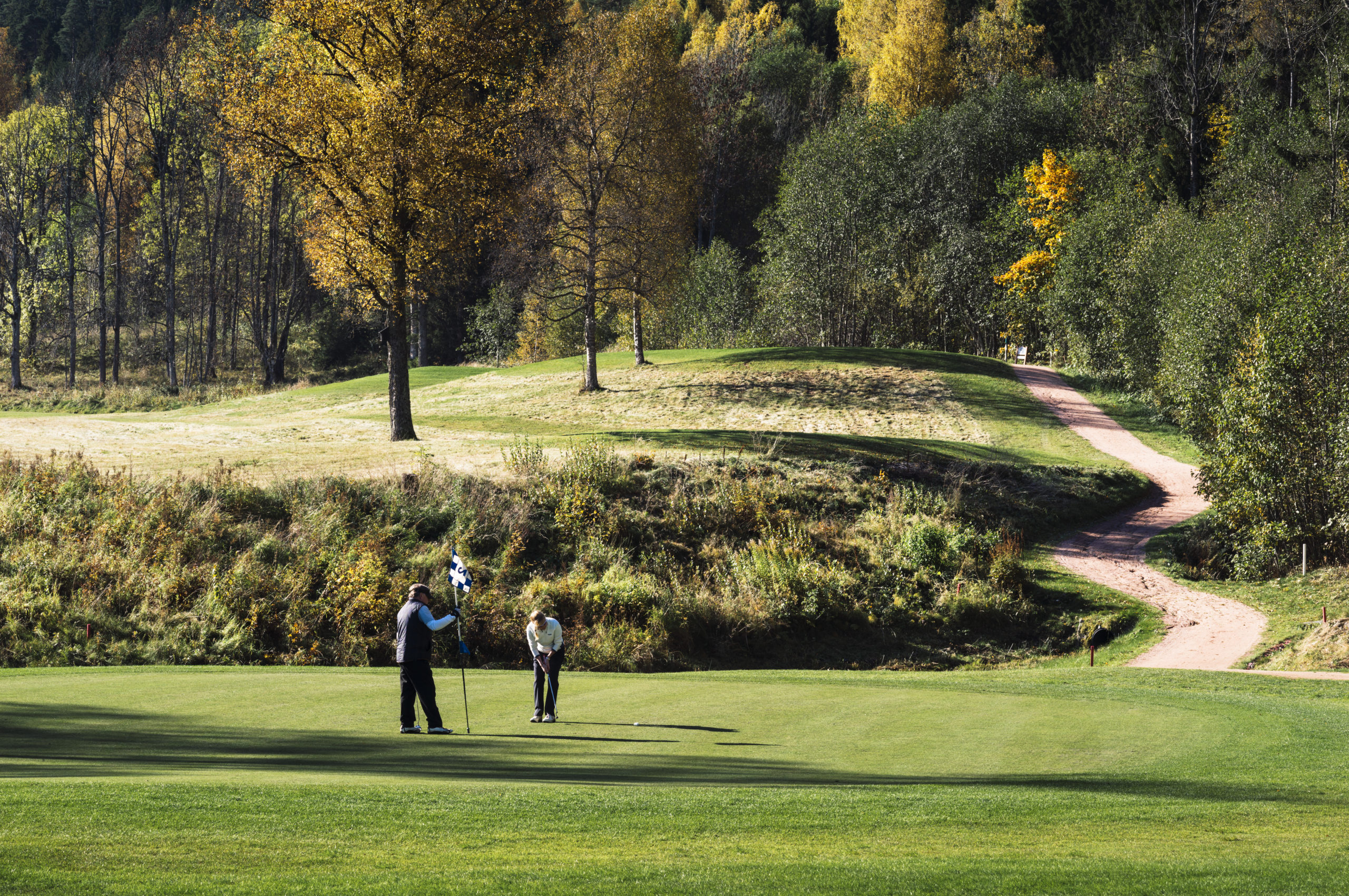 Haga Golfpark